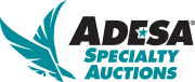 ADESA Specialty Auctions